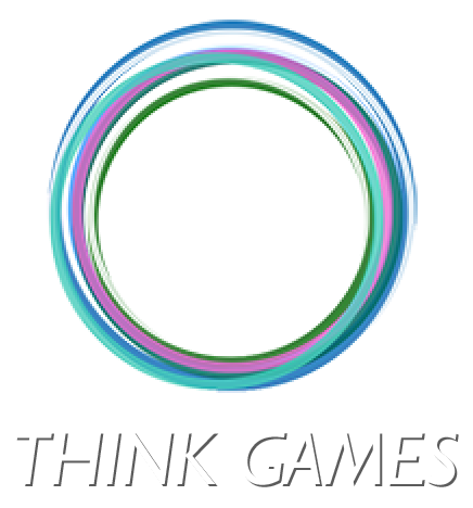 Think GAMES